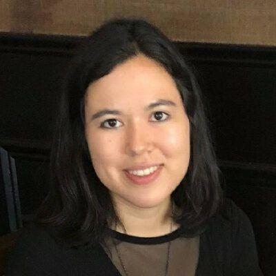 Marie Nahlik